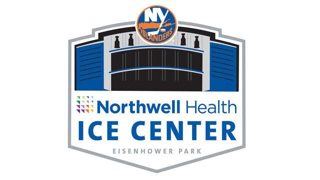 File:Northwell Health Ice Center logo.jpg