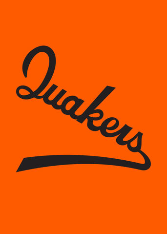 File:Quakers.jpg