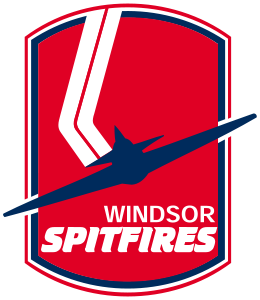 File:Windsor Spitfires 1989-2008 logo.png