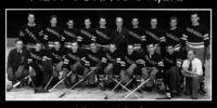1945–46 New York Rangers season