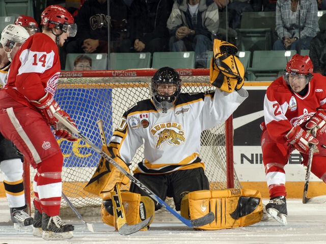 File:Aurora Tigers RBC 2007.JPG