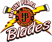 File:MtPearlBlades.png