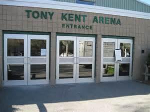 File:Tony Kent Arena.jpg