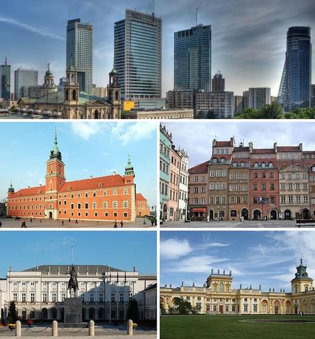 File:Warsaw.png
