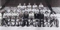 1973–74 New York Islanders season