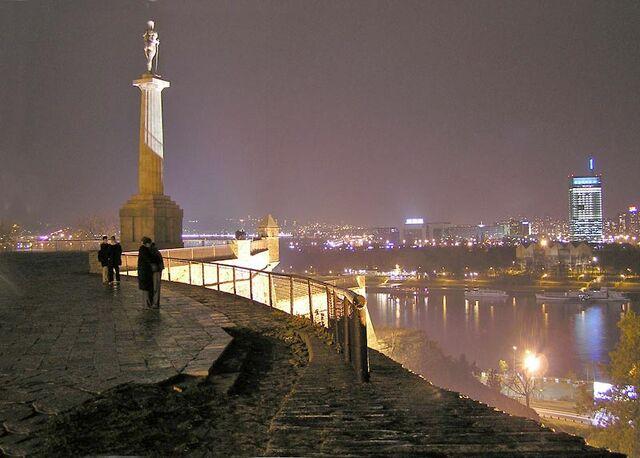 File:Belgrade.jpg