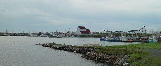 File:Bonavista, Newfoundland and Labrador.jpg