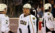 Colton Sceviour - Texas Stars (2)