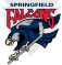File:Springfield Falcons.png