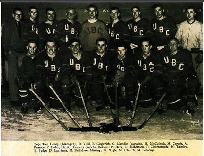56-57UBC