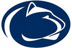 Penn State logo