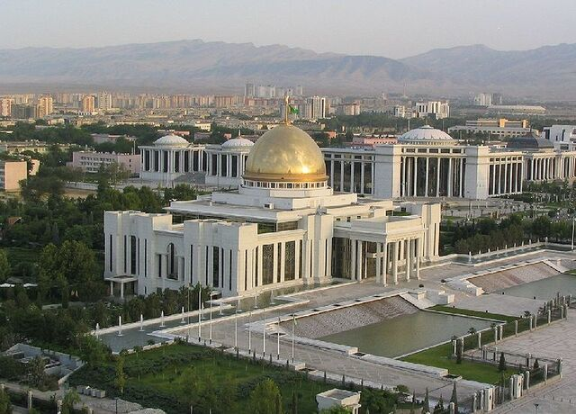 File:Ashgabat.jpg