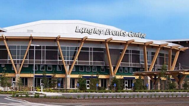 File:Langley Events Centre.jpg
