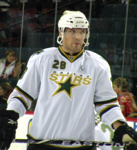 File:Mark Fistric.png