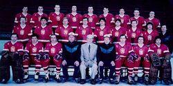 1982Czechoslovakia
