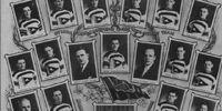 1933-34 Ottawa District Senior Playoffs