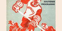 1934-35 Hamilton Tigers