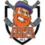File:Fergus Force.png