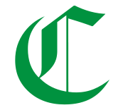 Sherwood Park Crusaders Logo