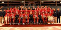 2011-12 QMJHL Season