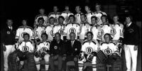 1970–71 Boston Bruins season