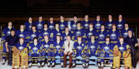 1977–78 Buffalo Sabres season