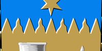 Hämeenkyrö
