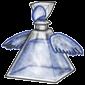 Ice Ori Morphing Potion
