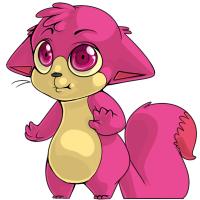 File:Dabu Pink Before 2013 revamp.png