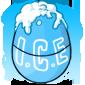 I.C.E Jakrit Egg