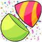 Empty Party Jakrit Egg