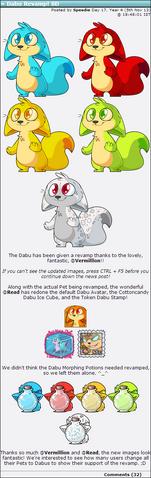 File:2013-11-05 Dabu Revamp! 8D.png
