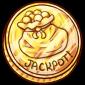 Jackpot Coin