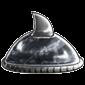 Storm Sharshel Morphing Potion Before 2014 revamp