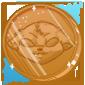 Cecie Coin