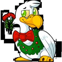 File:Dovu Christmas.png