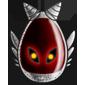 Evil Jakrit Morphing Potion