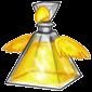 Yellow Ori Morphing Potion