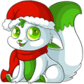 Thumbnail for version as of 01:06, December 9, 2013