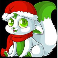 File:Dabu Christmas.png