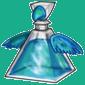 Bluegreen Ori Morphing Potion
