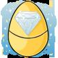 Diamond Jakrit Egg