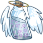 Angelic Ridix Morphing Potion