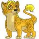 Ridix Yellow Before 2013 revamp