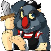 File:Audril Pirate.png