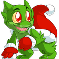 Thumbnail for version as of 03:51, December 9, 2013