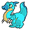File:Traptur blue small.png