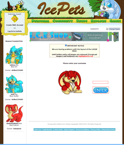 File:Log In Page.png