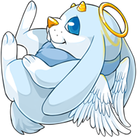 File:Jakrit Angelic.png