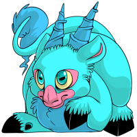 File:Makoat Cottoncandy Before 2014 revamp.png